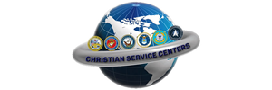 Christian Service Centers